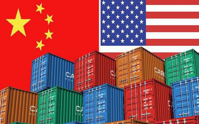 Né chiến tranh thương mại Mỹ - Trung, nhà đầu tư tiếp tục nhắm đến Việt Nam?