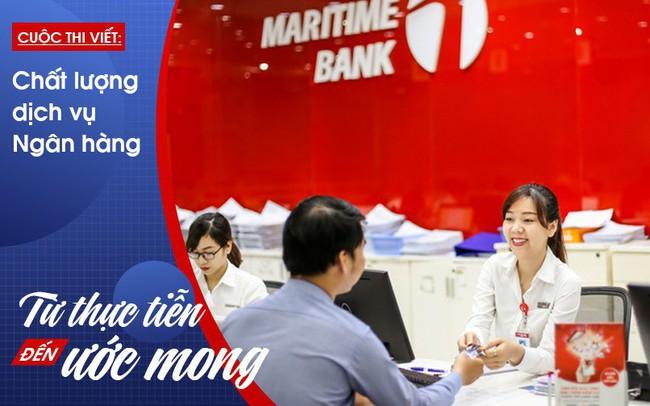 Thủ lĩnh mới của ngân hàng cần làm gì để đánh bật văn hóa trì trệ đã bám rễ lâu năm tại đơn vị?