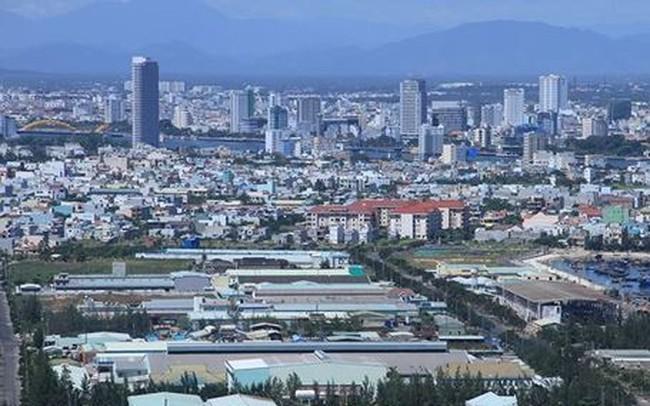 Đà Nẵng kêu gọi đầu tư 7 dự án chiến lược