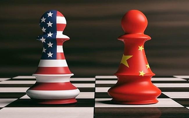 TS. Trần Đình Thiên: Chiến tranh thương mại khiến Việt Nam như đi trên dây