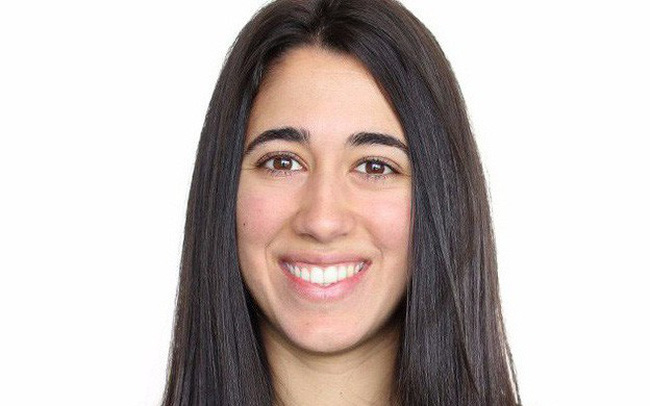 Nữ Phó chủ tịch M&A 28 tuổi của công ty truyền thông trị giá 15 tỷ USD: Phụ nữ thời hiện đại phải luôn tin vào chính mình và không ngại học hỏi trong công việc