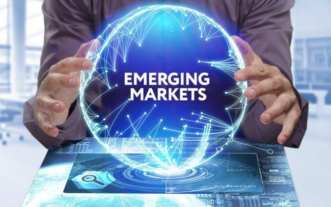 Morgan Stanley: Đừng dại dột đổ tiền vào chứng khoán Mỹ trong năm 2019