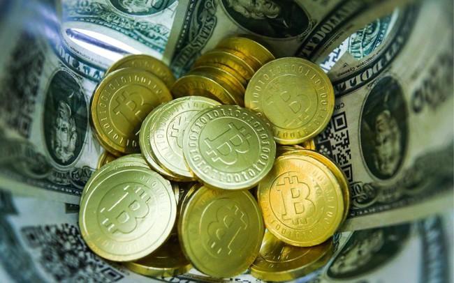 Mỹ: Bang Ohio cho phép nộp thuế bằng bitcoin, bất chấp tình trạng bán tháo liên tiếp