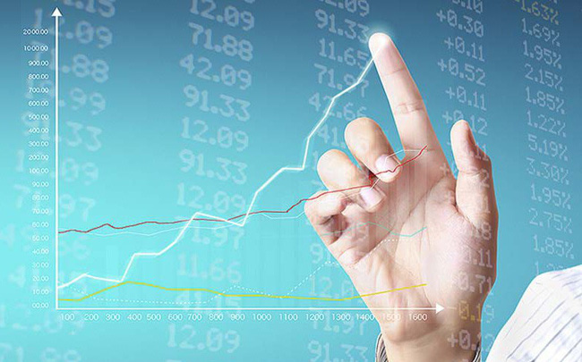 """Fed có thể là """"vị cứu tinh"""" của thị trường chứng khoán Mỹ"""