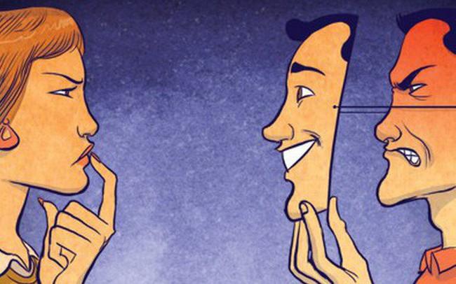 Tâm sự chuyện công sở đầu tuần: Tại sao có người được sếp giao trọng trách, người lại chỉ nhận về việc vặt?