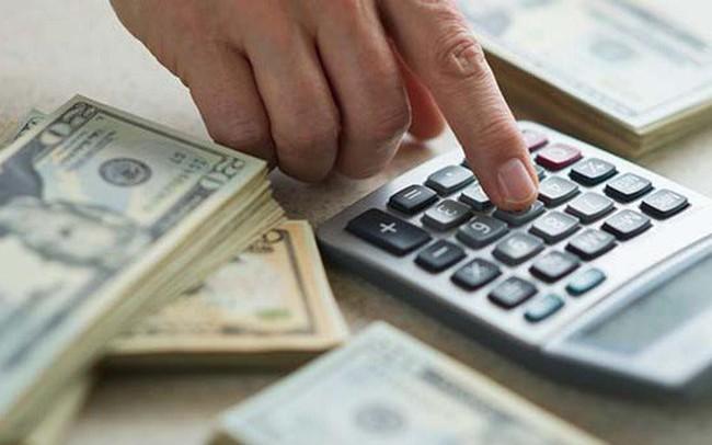 ILO: Tăng trưởng tiền lương toàn cầu thấp nhất trong một thập kỷ qua