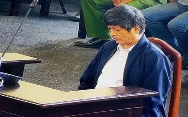 Vụ Phan Văn Vĩnh: Những vấn đề nào sẽ được mở rộng điều tra tiếp?