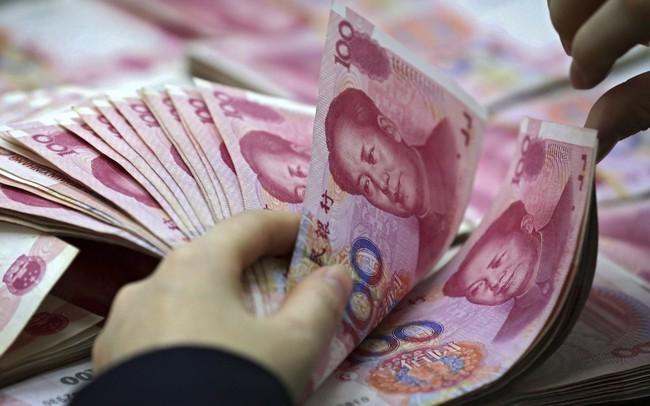 """Trung Quốc sẽ """"xoá sổ"""" thị trường nợ lên đến 176 tỷ USD"""