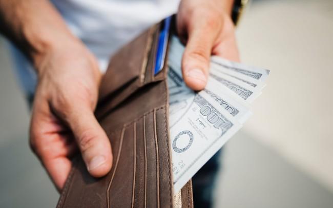 Muốn quản lý tốt chi tiêu, trước hết bạn phải học cách thay đổi tư duy về tiền bạc