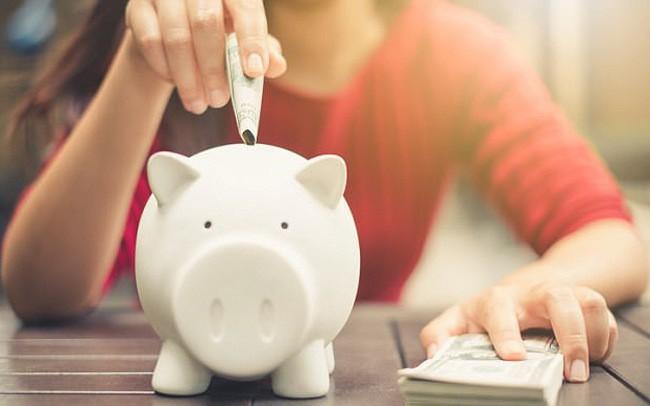 Thủ thuật đơn giản nhưng cực hiệu quả này đã giúp người Nhật cắt giảm tới 1/3 chi tiêu lãng phí: Sắp hết năm rồi, tiết kiệm thôi!