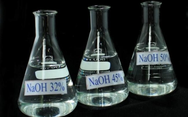 Hóa chất Việt Trì (HVT) tạm ứng cổ tức bằng tiền tỷ lệ 35%