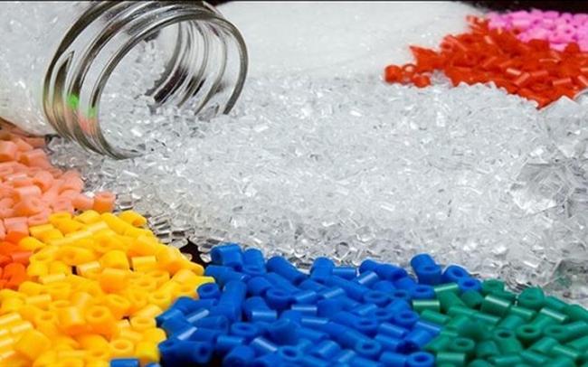 Nhựa Đồng Nai phát hành 12 triệu cổ phiếu tăng VĐL thông qua chào bán riêng lẻ và cổ phiếu ESOP