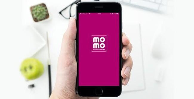 Công bố xếp hạng Fintech100 toàn cầu: Ví MoMo là đại diện duy nhất của Việt Nam