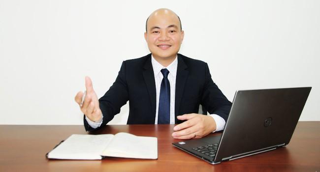"""CEO Nha khoa Kim: """"Mang hệ thống nha khoa đến gần hơn vớimọingười dân"""""""