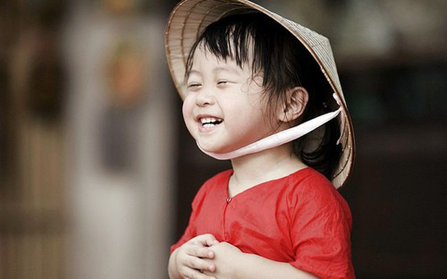 2 bài học với 8 kỹ năng sống tuyệt vời mà trẻ con có thể dạy cho bạn: Chấp nhận và biết tiếp thu, kết quả nhận được sẽ cực kỳ bất ngờ