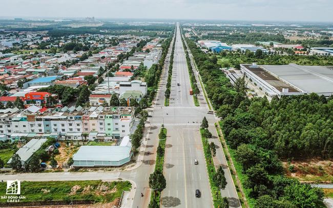 Năm 2019 sẽ khởi công tuyến cao tốc hơn 21 nghìn tỷ đồng qua tỉnh Khánh Hòa