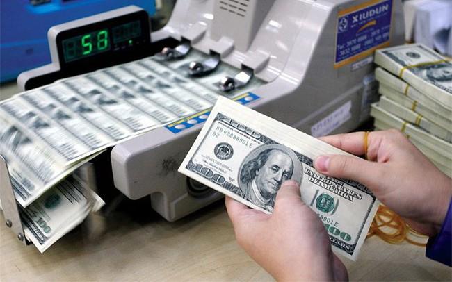Hai sự kiện quan trọng của Mỹ trong tháng 11 sẽ tác động tới hướng đi của tỷ giá thời gian tới