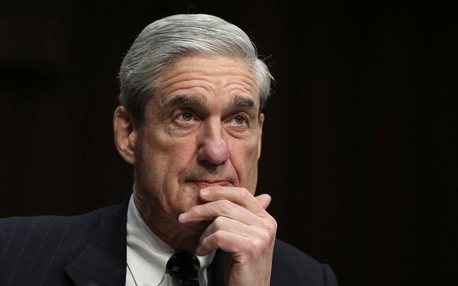 Lùm xùm quanh cáo buộc Nga can thiệp bầu cử Mỹ sắp có hồi kết