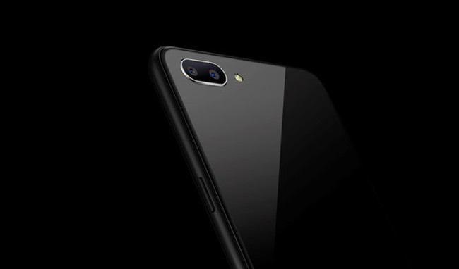 Sau sự toả sáng của Realme ngôi sao mới, làng smartphone nghĩ gì?