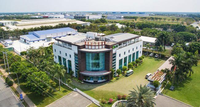 9 doanh nghiệp Việt vào Top 200 doanh nghiệp dưới 1 tỷ USD tốt nhất Châu Á