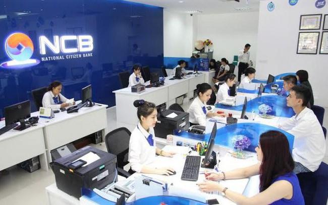 NCB muốn bán trụ sở cũ trên đường Sương Nguyệt Ánh, TP.HCM