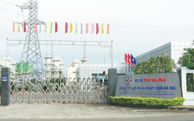 Nhiệt điện Bà Rịa (BTP): Vượt 11% kế hoạch lợi nhuận sau 9 tháng, lên mục tiêu lãi gần 90 tỷ đồng năm 2019