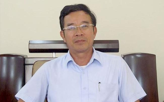 Đà Nẵng kỷ luật Chủ tịch UBND và Chủ tịch HĐND quận Liên Chiểu