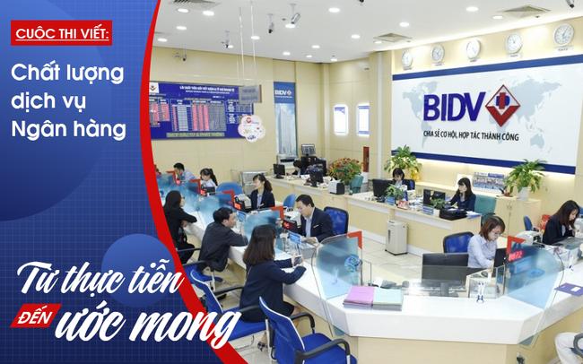 Các ngân hàng cần phục vụ tốt hơn khách hàng hiện hữu để gia tăng lợi nhuận