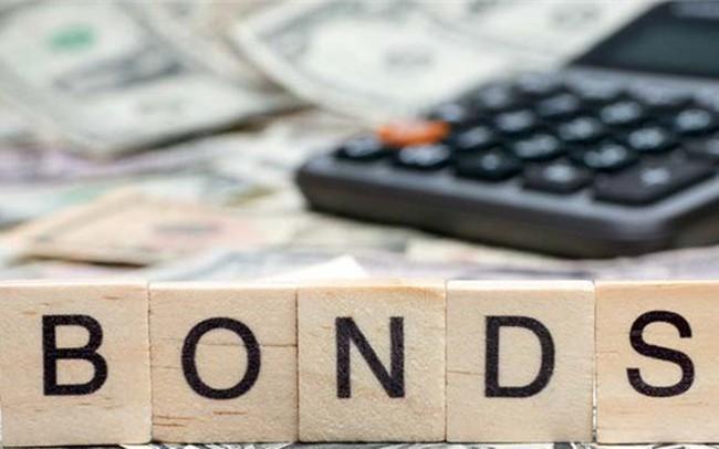 BIDV vay thêm 1.000 tỷ đồng từ kênh trái phiếu, 'rẻ' hơn lãi suất dân cư