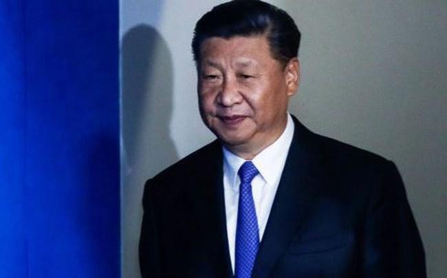 Ông Tập Cận Bình: Không ai có thể ra lệnh cho chúng tôi cải cách