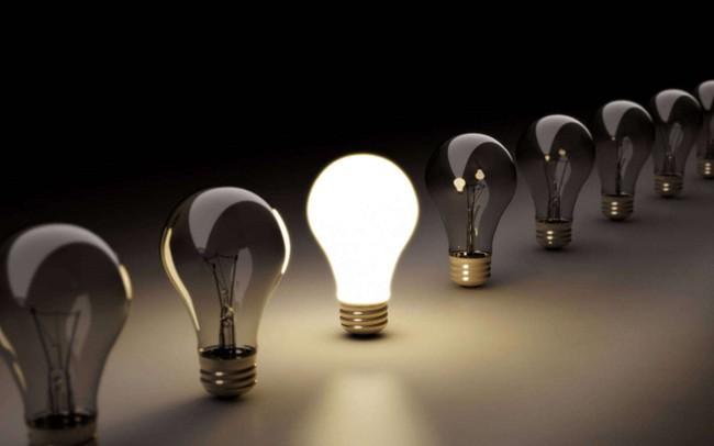 """Điện than lên ngôi và 93% công suất đến từ nhiệt điện, PV Power (POW) sẽ """"bật sáng"""" trong năm 2019?"""