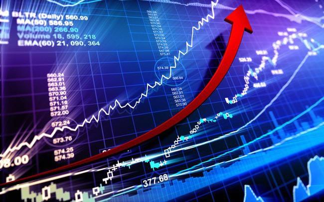 VND, KDH, NTL, HDC, IMP, CC4, PCT, DXL, LDP, PHH, QPH, VST, SBM: Thông tin giao dịch lượng lớn cổ phiếu