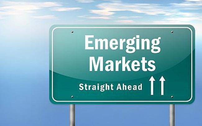 Chứng khoán Việt Nam sẽ nâng hạng lên thị trường mới nổi vào tháng 9 năm 2020?