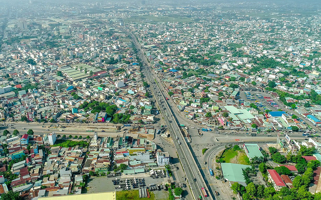 Kịch bản nào cho thị trường địa ốc 2019?