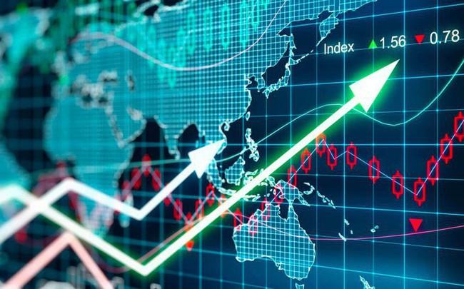 CTD, HVN, FTS, DLG, TCB, FTM, MPT, KSD, VNF, NSH, DTD: Thông tin giao dịch lượng lớn cổ phiếu