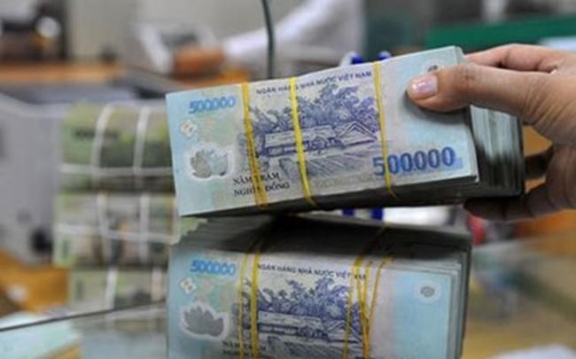Fed tăng lãi suất, thị trường Việt Nam liệu có ảnh hưởng?