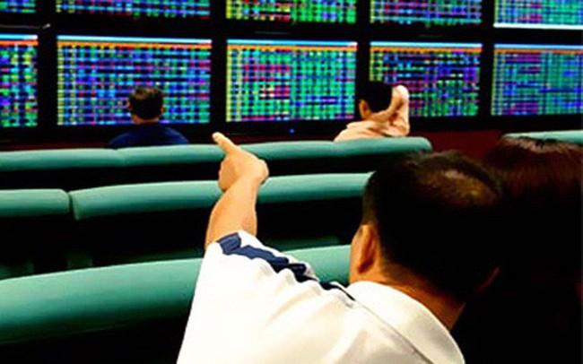 Sử dụng 24 tài khoản để thao túng giá cổ phiếu MPT, một cá nhân bị phạt nặng