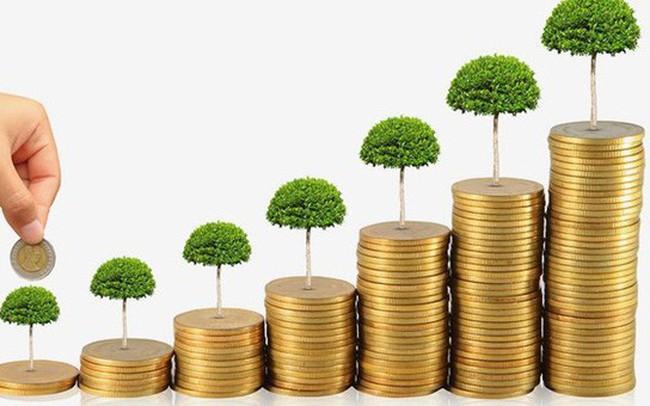 VCG, VGC, PDR, FRT, HSG, CAV, MQN, THE, DS3: Thông tin giao dịch lượng lớn cổ phiếu