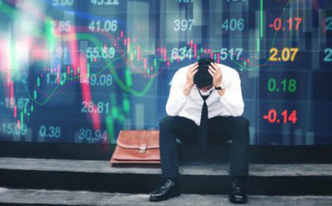 Chứng khoán toàn cầu sẽ tệ tới mức nào?