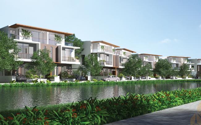 Doanh nghiệp địa ốc hé lộ kế hoạch chinh phục thị trường năm 2019