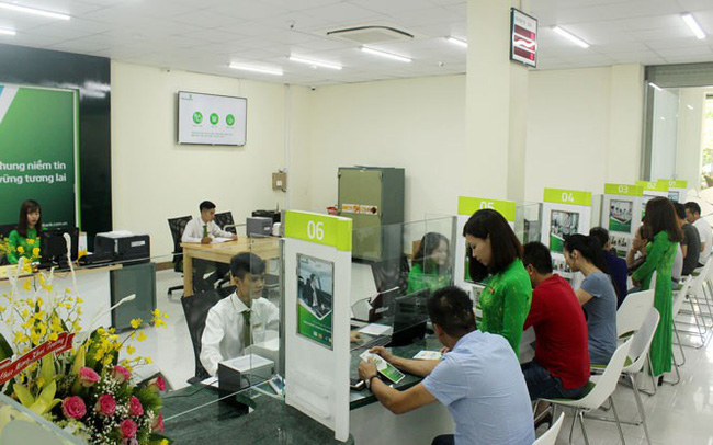 Những mong ước về một dịch vụ ngân hàng hoàn hảo