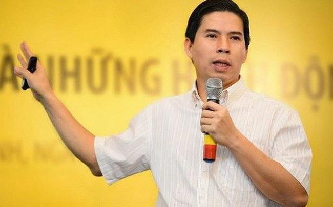 Thay thế Vuivui.com, Bachhoaxanh.com muốn chiếm lĩnh mảng thực phẩm và nhu yếu phẩm