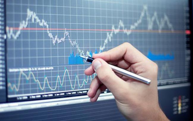 """Vinhomes, Bảo Việt và 2 cổ phiếu ngân hàng được dự báo """"lọt rổ"""" VN30 trong kỳ cơ cấu tháng 1/2019"""
