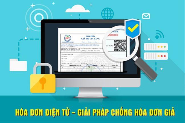 Doanh nghiệp cần chú ý điều gì khi sử dụng dịch vụ hóa đơn điện tử?