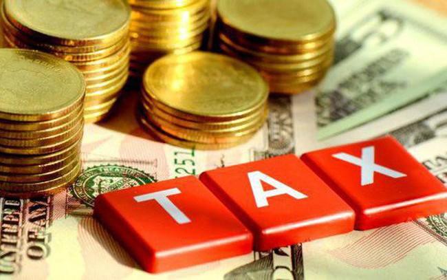 Hàng loạt doanh nghiệp vừa nhận quyết định bị truy thu và phạt thuế