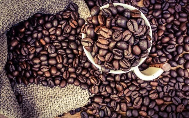 Cung cà phê thế giới sẽ vượt cầu tới 10,9 triệu bao trong niên vụ 2018/19