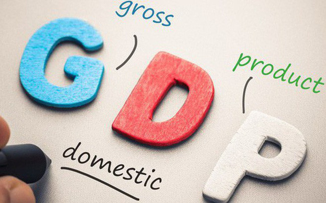 GDP 2018 đạt 7,08%, cao nhất kể từ năm 2008