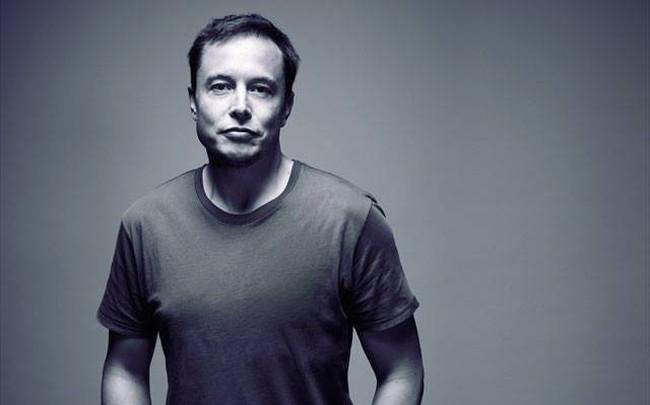 """Không phải vì tiền, nguyên nhân sâu xa khiến Elon Musk hà khắc với bản thân, """"chiến đấu"""" tới 120 giờ/tuần làm số đông choáng váng!"""