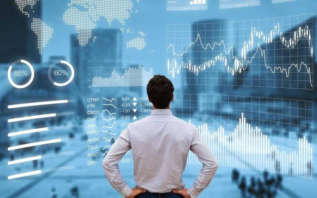 PDR, FTM, TVS, TTZ, SPV: Thông tin giao dịch lượng lớn cổ phiếu