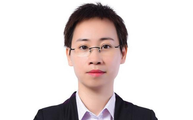 TPBank bổ nhiệm nữ Phó tổng mới
